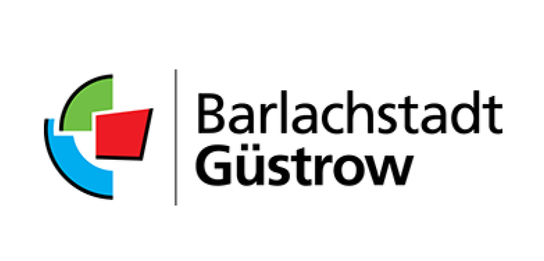 Barlachstadt
