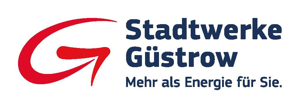 Stadtwerke Güstrow